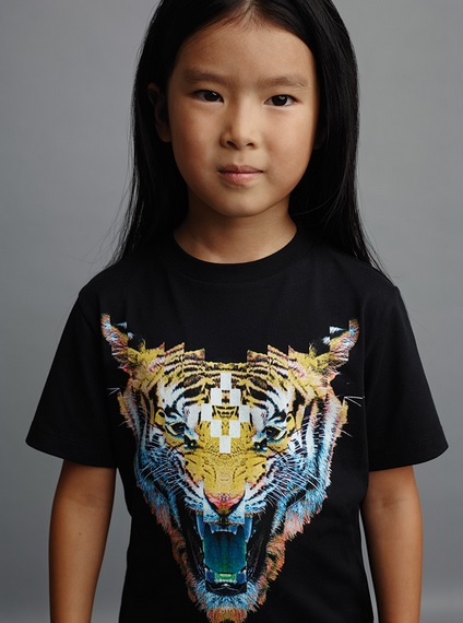 Marcelo Burlon Kids of Milan