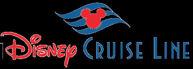 Logo_disney-Dcl (1)