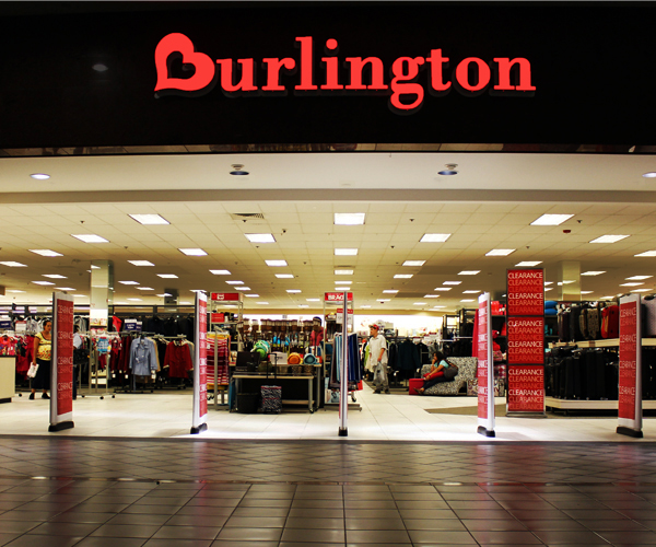 burlington-coat-factory-600(1)