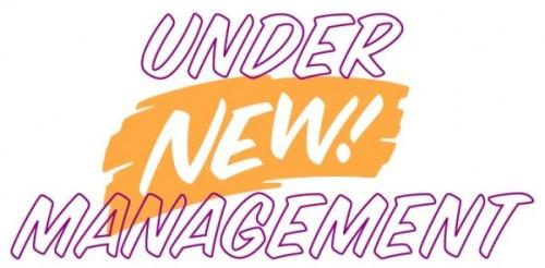 e8a4801b85_under-new-management2-600x296