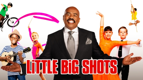 2015-0510-Upfront2015-Little-Big-Shots-KeyArt-1920x1080-NS