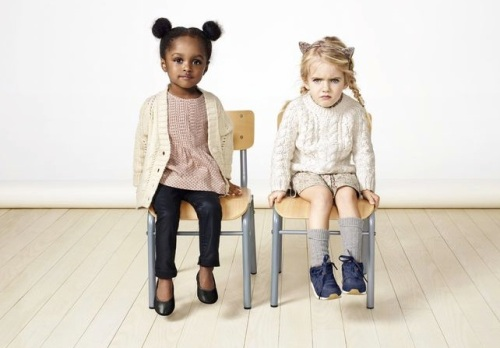 GapKids-babyGap-Boys-Girls-for-Photo-Shoot