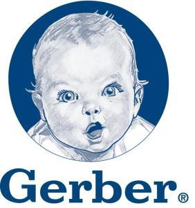 gerber23n-4-web