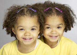 twins-300x214