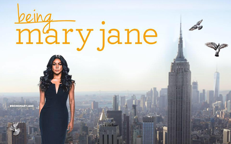 being-mary-jane-s04