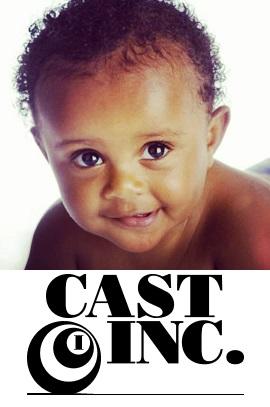 castinc2