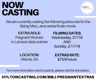 BMJ Pregnant (2)